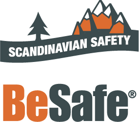 BeSafe_scandinavian_safety