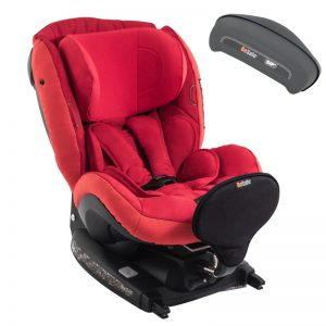 izi-kid-i-size-x2-ruby-red