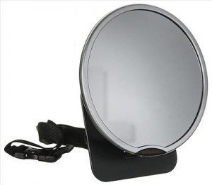 diono-easy-view-40111-sicherheitsrueckspiegel-baby-autospiegel-ovp